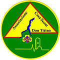 Casa Scout Don Titino