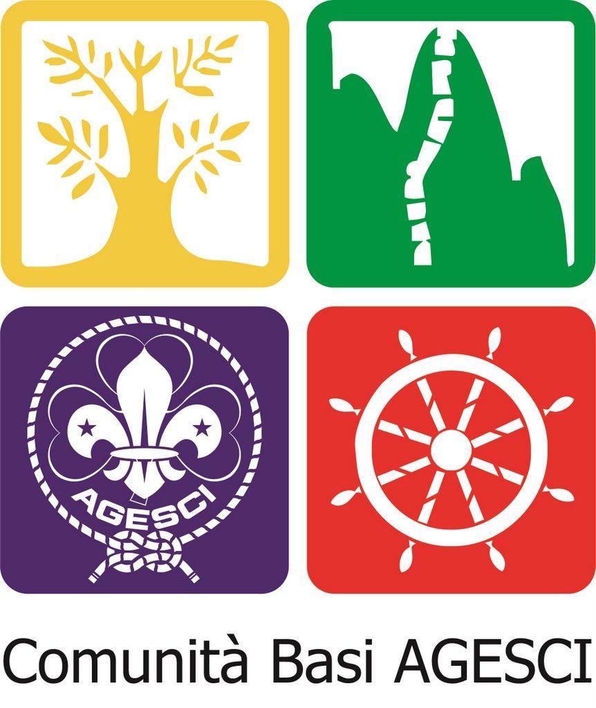 Siamo Base Scout AGESCI